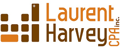 Laurent Harvey CPA
